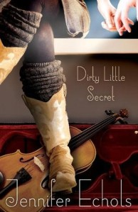 Dirty Little Secret(cover)